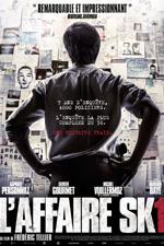 Trailer L'Affaire Sk1