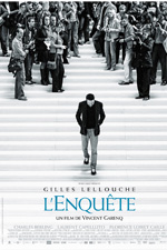 Trailer L'Enquete