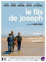 Trailer Le fils de Joseph