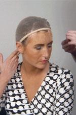 Locandina Kate Plays Christine