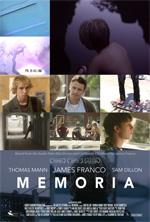 Trailer Memoria