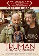 Truman - Un vero amico è per sempre