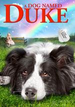 Trailer Un amico di nome Duke