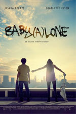 Trailer Baby(A)lone