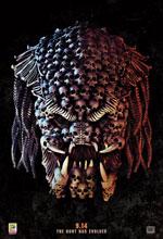 Trailer The Predator