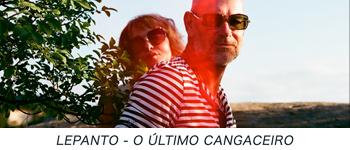 Lepanto - Ultimo Cangaceiro