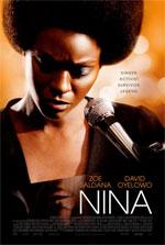 Trailer Nina