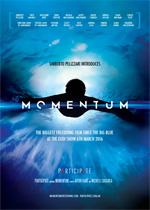 Poster Momentum  n. 0
