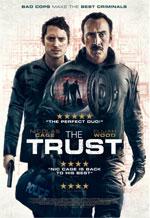 Trailer The Trust