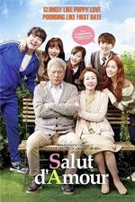 Trailer Salut d'Amour