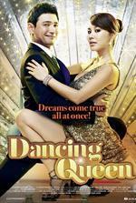 Poster Dancing Queen  n. 0