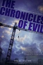 Trailer Chronicles of Evil