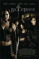 Trailer BloodRayne