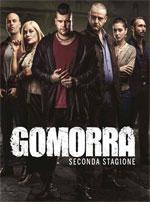 Trailer Gomorra - La Serie - Stagione 2
