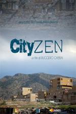 Trailer Cityzen