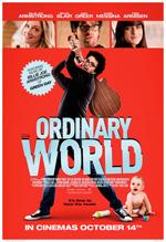 Poster Ordinary World  n. 1