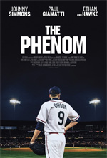 Trailer The Phenom