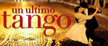 Un Ultimo Tango