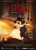 Trailer Un Ultimo Tango
