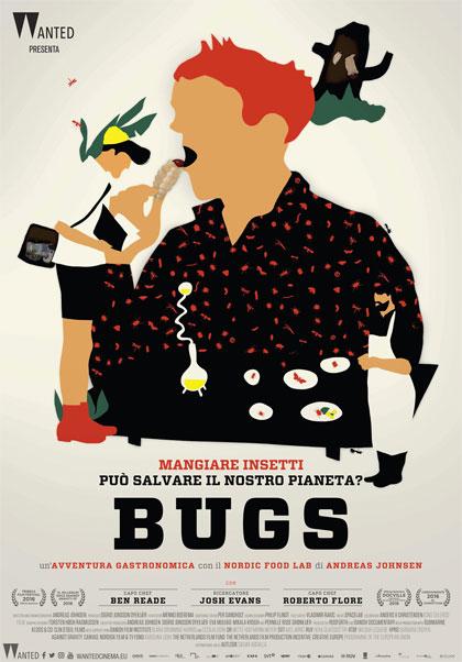 Trailer Bugs