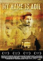 Poster My Name Is Adil  n. 1