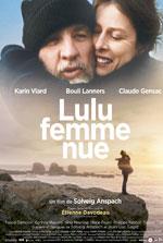 Trailer Lulu Femme Nue