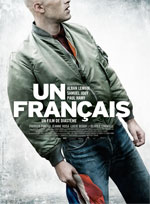 Trailer French Blood