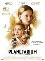 Poster Planetarium  n. 1