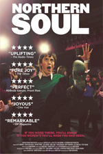 Trailer Northern Soul