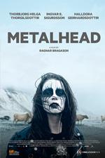 Trailer Metalhead