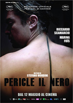 Trailer Pericle il nero