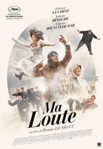 Trailer Ma Loute