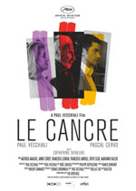 Trailer Le cancre