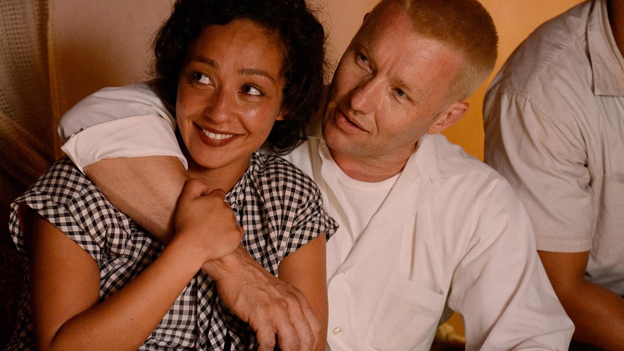 Sta uscendo con un uomo sposato illegale