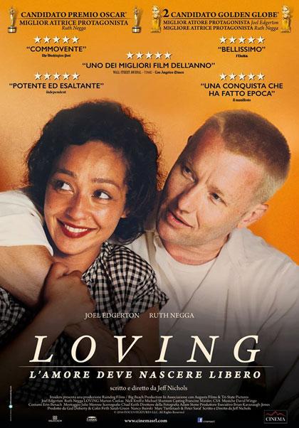 scene di film dove fanno l amore come si fa bene l amore