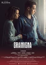 Trailer Gramigna