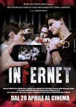 Poster InFernet  n. 0