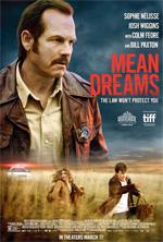 Trailer Mean Dreams