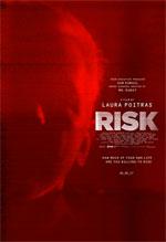 Trailer Risk