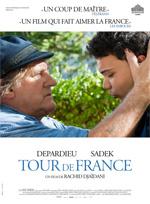 Locandina Tour de France