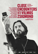 Trailer Close Encounters With Vilmos Zsigmond