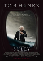 Poster Sully  n. 0