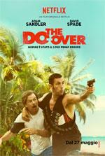 Trailer The Do Over