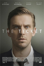 Trailer The Ticket