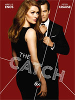 Trailer The Catch