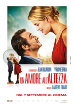 Trailer Un amore all'altezza