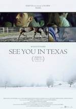 Trailer See you in Texas