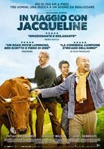 Poster In viaggio con Jacqueline  n. 0
