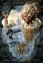 Poster La bella e la bestia  n. 13