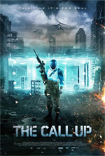 Trailer The Call Up